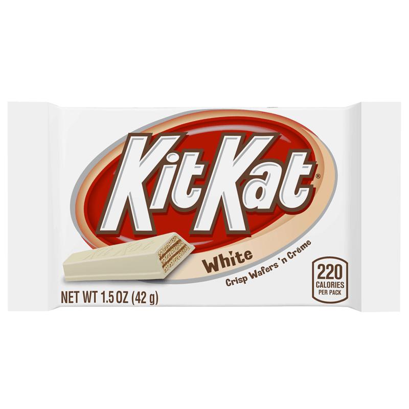 kit-kat-white-800×800 (1)