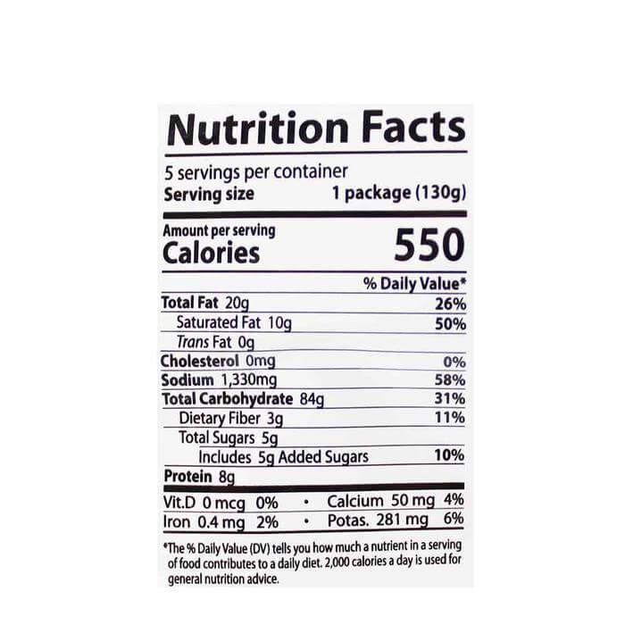 KR-216_Nutrition_x700 (1)