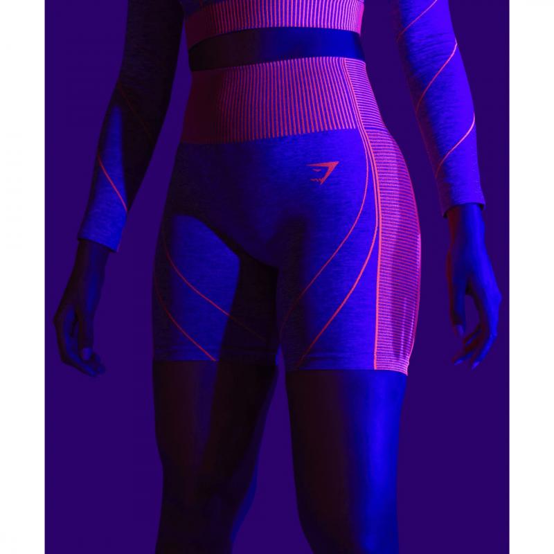 Untitled design – 2021-01-06T121543.273 (1)