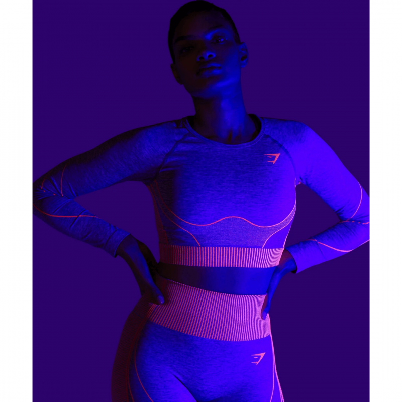 Untitled design – 2021-01-06T133401.959 (1)