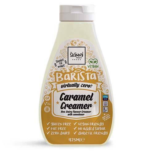 caramel-barista-zero-calorie-sugar-free-non-dairy-creamer-425ml-609782_600x (1)