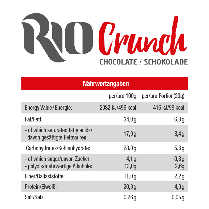 got7-rio-crunch-chocolate-protein-waffel-20-g_2 (1)