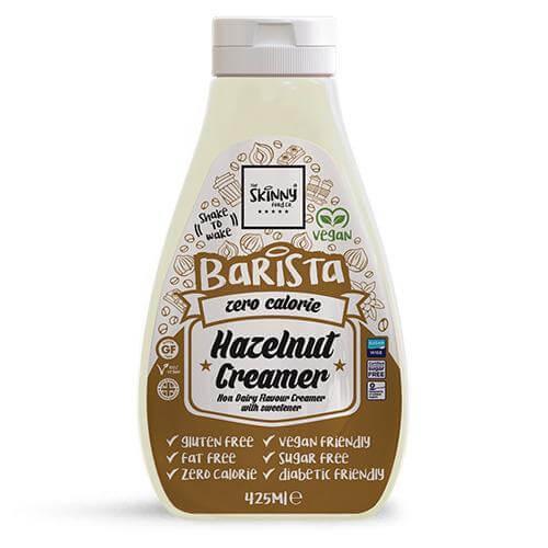 hazelnut-barista-zero-calorie-sugar-free-non-dairy-creamer-425ml-661745_2048x (1)