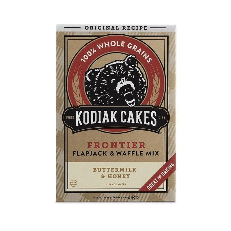 kodiak-cakes-buttermilk-honey-flapjack-waffle-mix–24oz-800×800 (1)