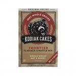 kodiak-cakes-original-oat-honey-flapjack-waffle-mix-24oz-800×800 (1)