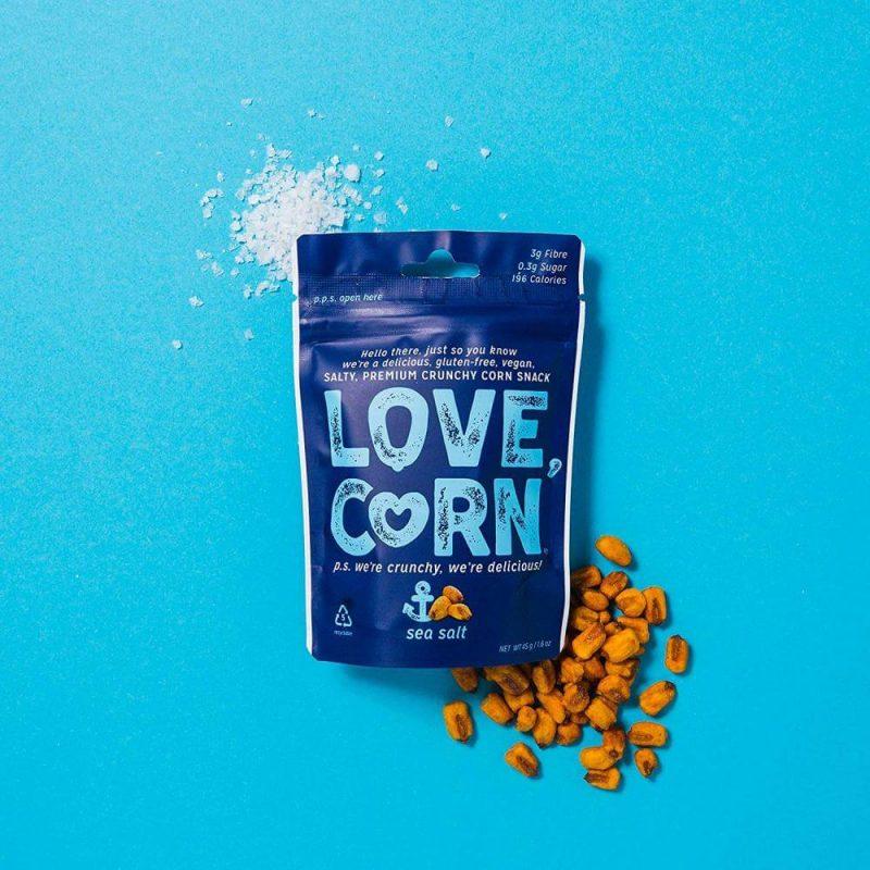 love_corn_crunchy_corn_sea_salt_45g (1)