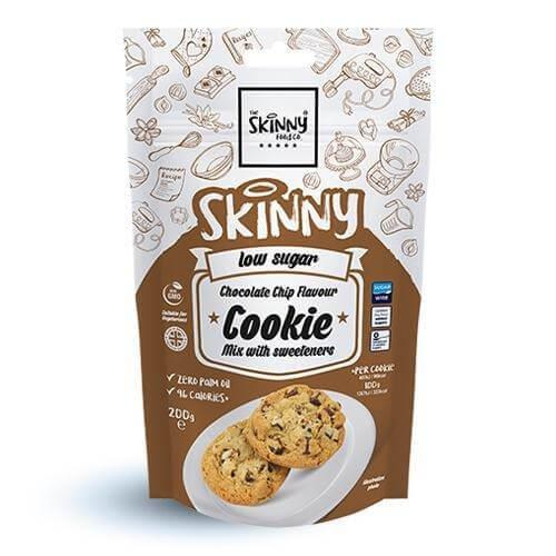 low-calorie-chocolate-chip-cookie-mix-9-cookies-only-96-calories-per-cookie-645282_2048x (1)