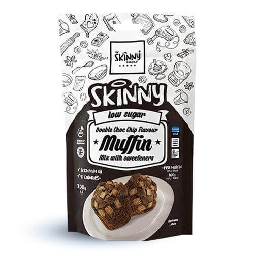 low-sugar-double-chocolate-chip-muffin-mix-10-muffins-only-97-calories-per-muffin-401587_2048x (1)