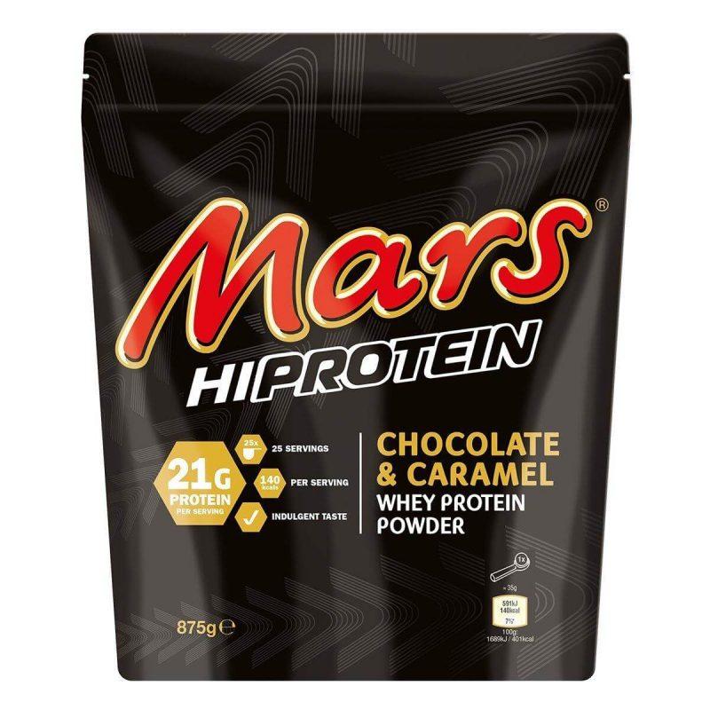 mars-hi-protein-powder-875g-437228_2048x (1)