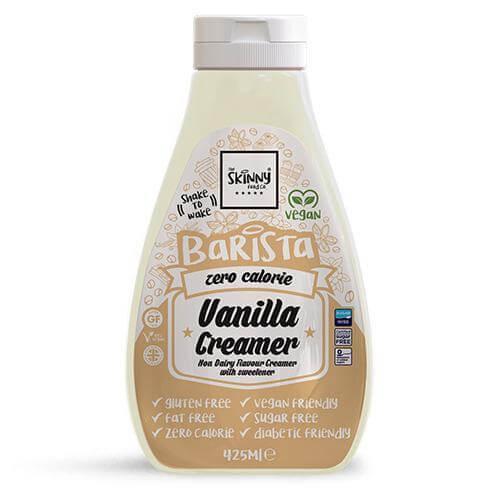 vanilla-barista-zero-calorie-sugar-free-non-dairy-creamer-425ml-699493_2048x (1)