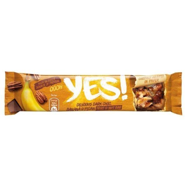 yes-dark-chocolate-banana-pecan-fruit-nut-snack-bar-35g-full-box-24-dated-october-2020-24638-p (1)