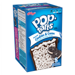 Kellogg's-Pop-Tarts-Grocery-Pack-Frosted-Cookies-Creme-8-Pack-399g (1)