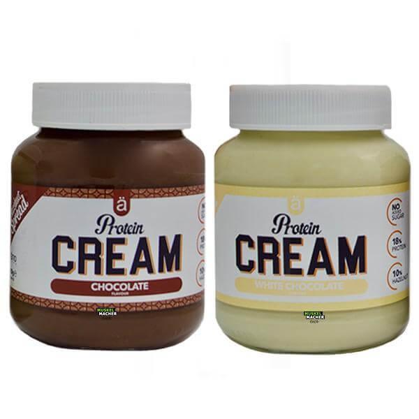 Nano-Protein-Cream-Muskelmacher-Shop_600x600_fba6831e-9093-4c91-9e0d-21327bfd4399_grande (1)