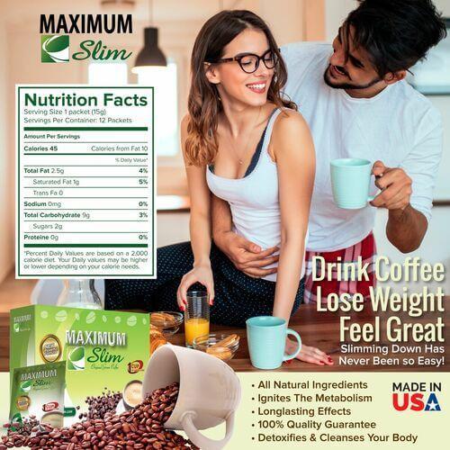 Original_Green_Coffee_-_Product_Presentation_-_Rev01-01__01690.1553175021 (1)