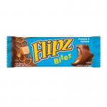 flipz-pretzel-bites-bar-1.52oz-800×800-1 (1)