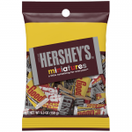 hersheys-miniatures-assortment-150g-800×800 (1)