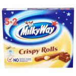 milky_way_crispy_rolls_chocolate_multipack_5_x_25g_54045_T5 (1)