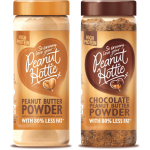 peanut-hottie-peanut-butter-powder-500×500 (1)