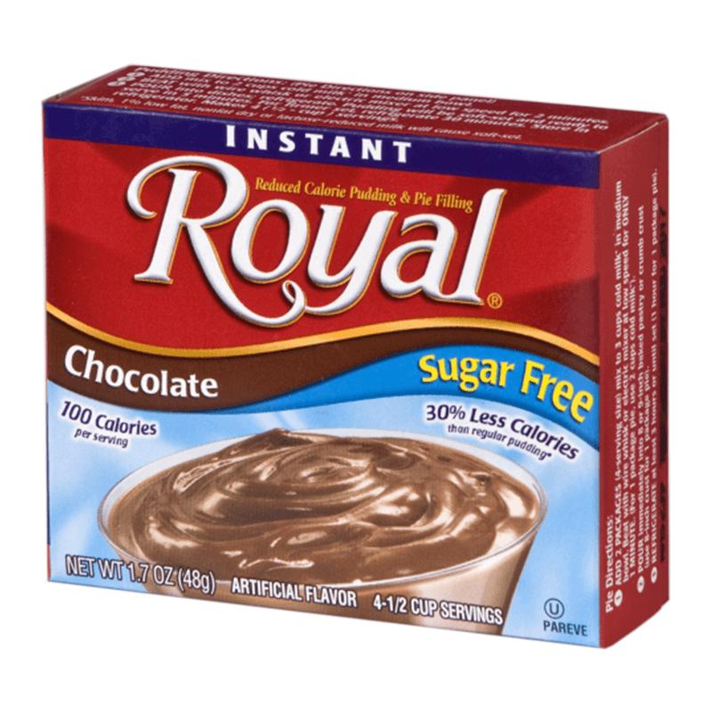 royal-pudding-sf-chocolate-1.7oz-12ct-800×800 (1)