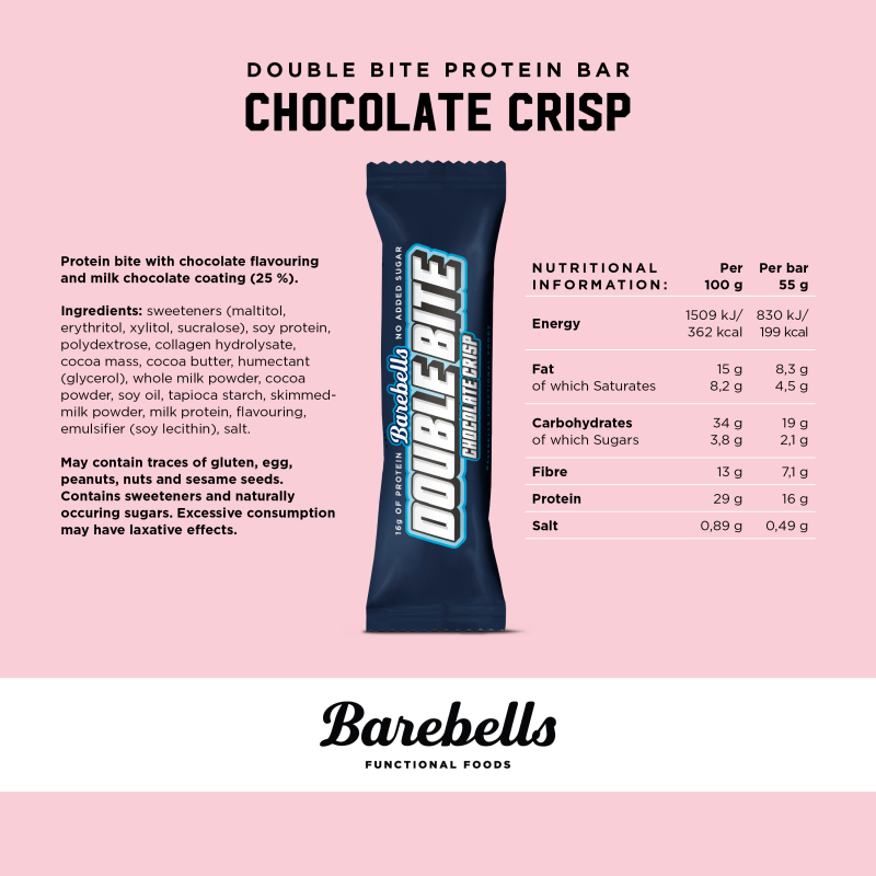 UK_BB_Nutrition_2600x2600px_ChocolateCrisp (1)