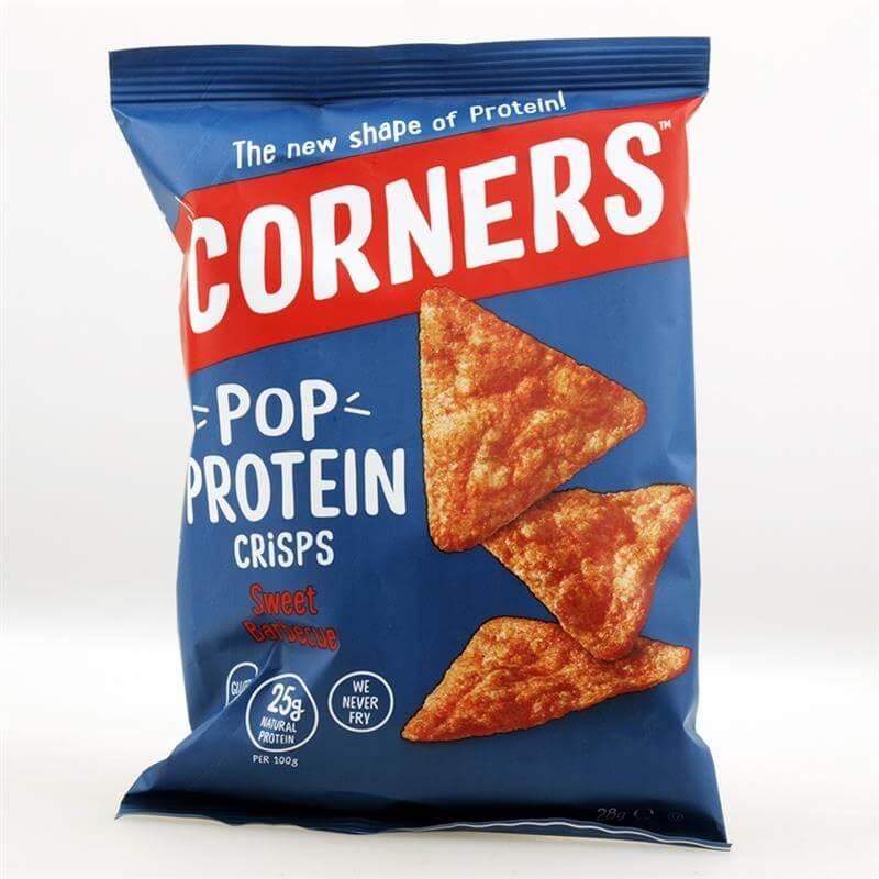 corners-pop-protein-crisps-85g-słodkie-barbecue (1)