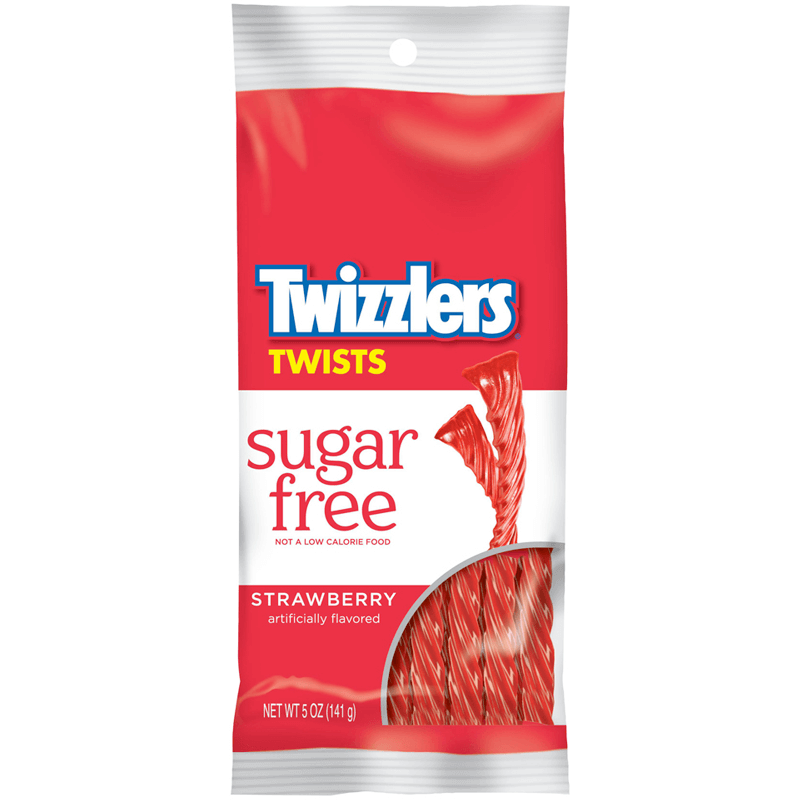 twizzlers-twists-sugar-free-5oz-800×800 (1)
