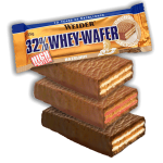 32-whey-wafer-7753-3273449-620×620 (1)