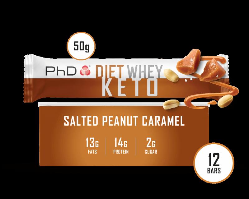 diet_whey_keto_bar_12x50g_salted_peanut_caramel