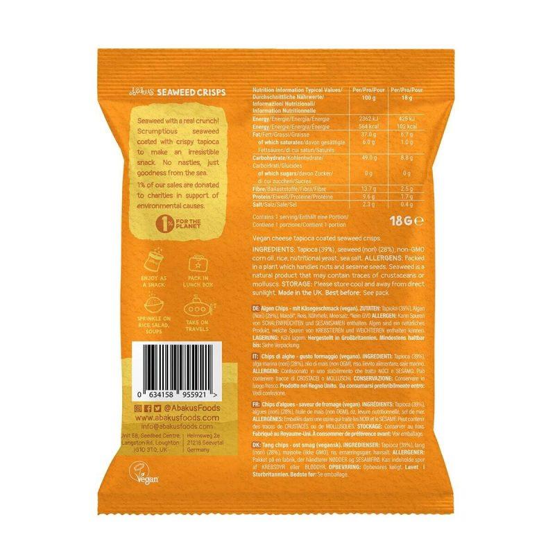 seaweed_crisps_cheese_back_f64209b0-5dd3-4892-83a9-e66ca2478fe7_2048x (1)