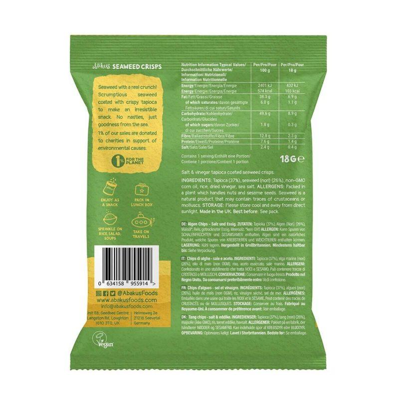 seaweed_crisps_vinegar_back_7615e6c6-4b2c-4622-85d7-7a474907a792_2048x (1)