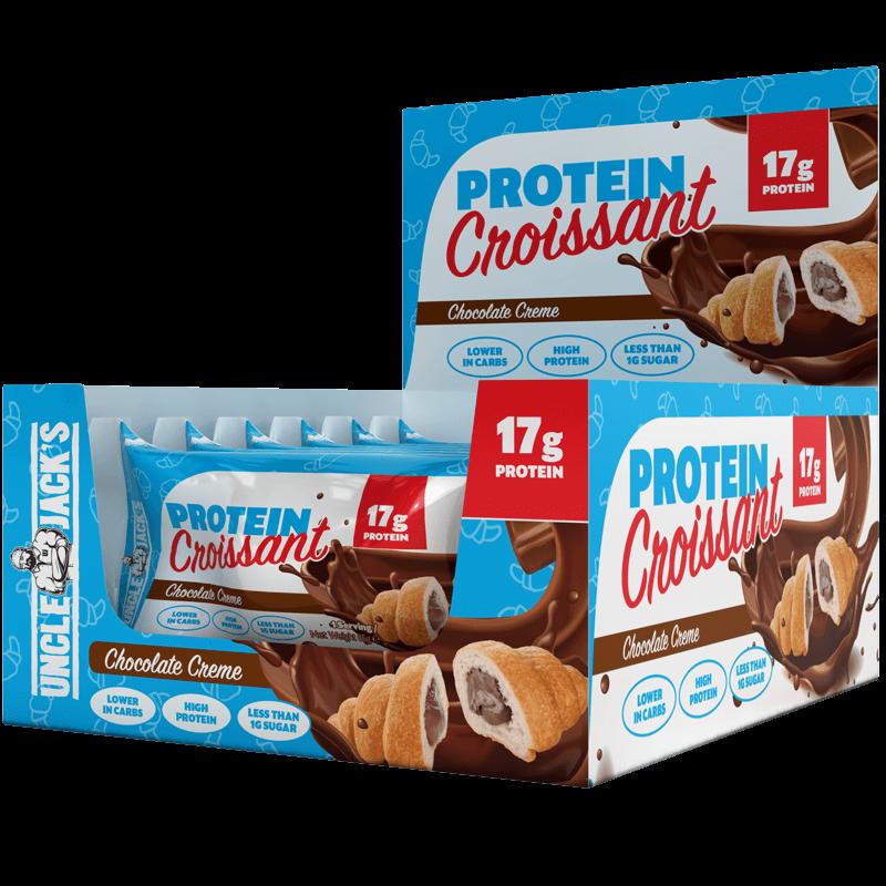 uncle-jacks-protein-croissant-box_900x900_1_1024x1024 (1)
