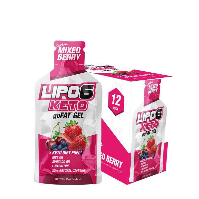 lipo-6-Keto-gofat-gel-Mixed-Berry (1)