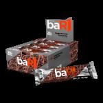 rule-1-proteins-bar1-crunch-bar-12-x-60g-p38213-21159_zoom (1)