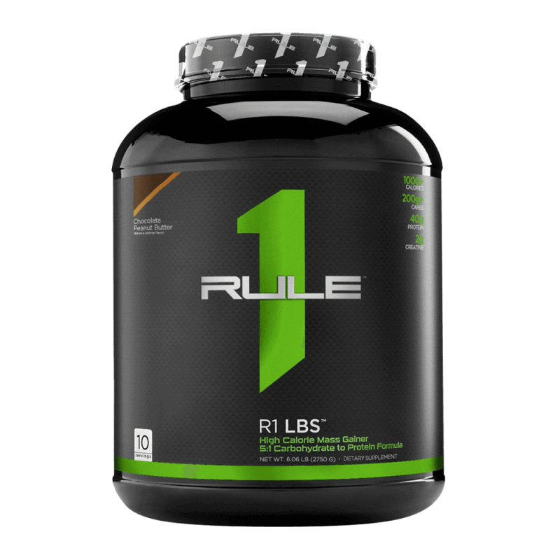 rule-1-proteins-r1-lbs-2-72kg-p37706-19680_image (1)