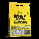 whey_protein_complex_100_-_2270_g (1)