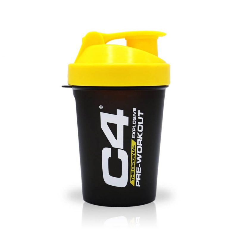 C4-Promo-Shaker (1)