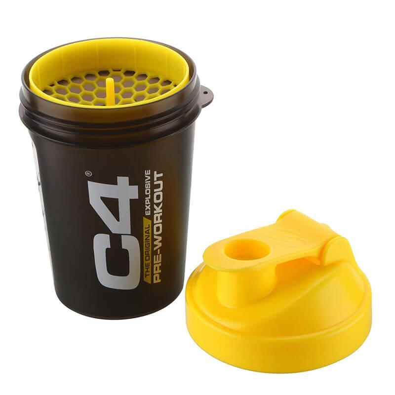 C4-Shaker- (1)