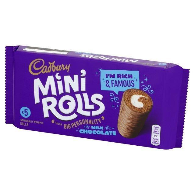 Cadbury_Mini_Rolls