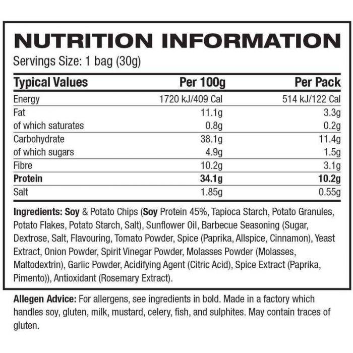 novo-nutrition-protein-chips-6-pack-protein-supplements-13114832191555_800x