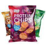 protein-chips-30g-novo_1