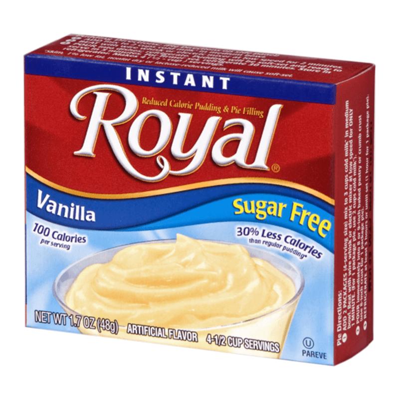 royal-pudding-sf-vanilla-1.7oz-12ct-800×800 (1)
