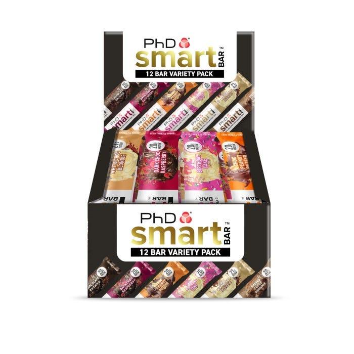 smart-bar_-12x64g-carton-_mix-box_-2_1