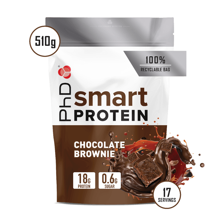 smart_protein_510g_chocolate_brownie_-_front (1)