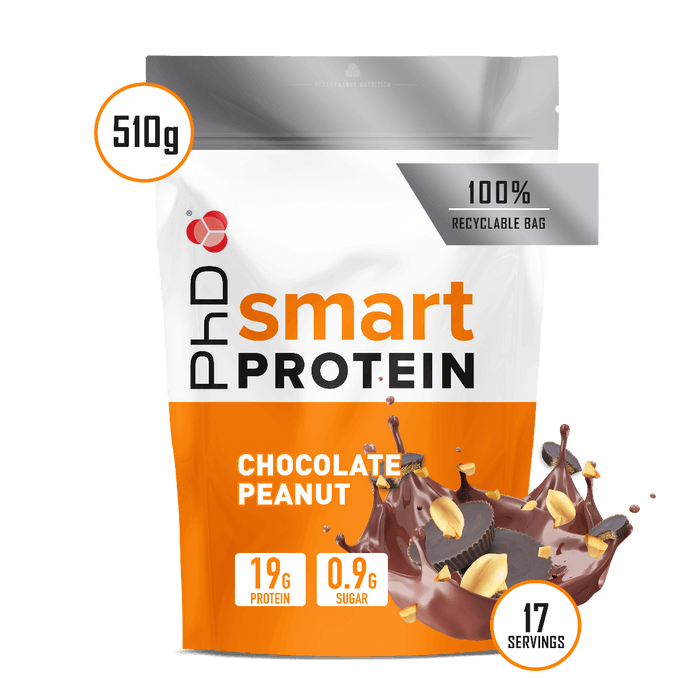 smart_protein_510g_chocolate_peanut_-_front_1 (1)