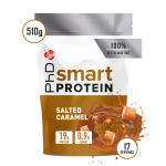 smart_protein_510g_salted_caramel_-_front (1)