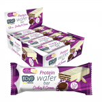 wafer_cookies_and_cream_kasse (1)