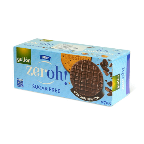 250 (21) (1)