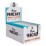 nano-supps-protein-pancakes-12-x-45g-163857_1024x1024